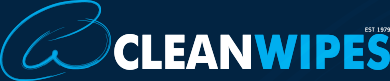 Cleanwipes Ltd